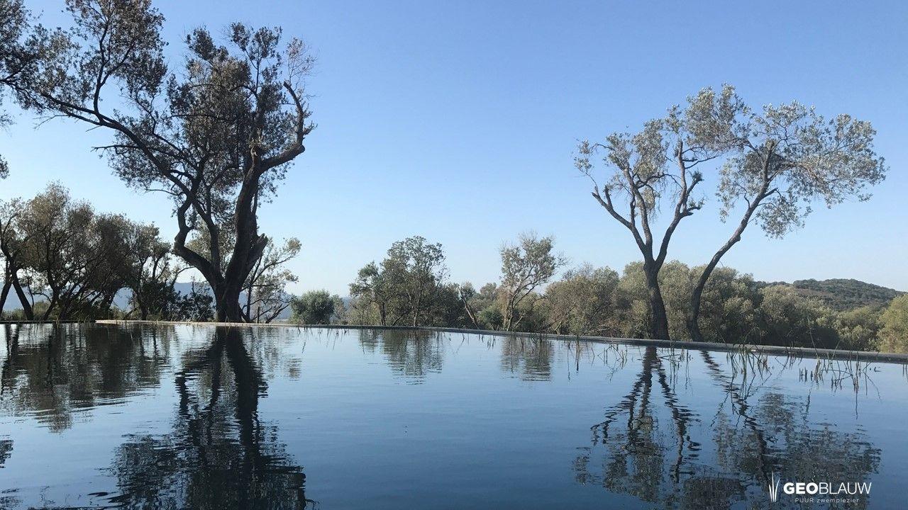 biotop-zwemvijver-in-corsica
