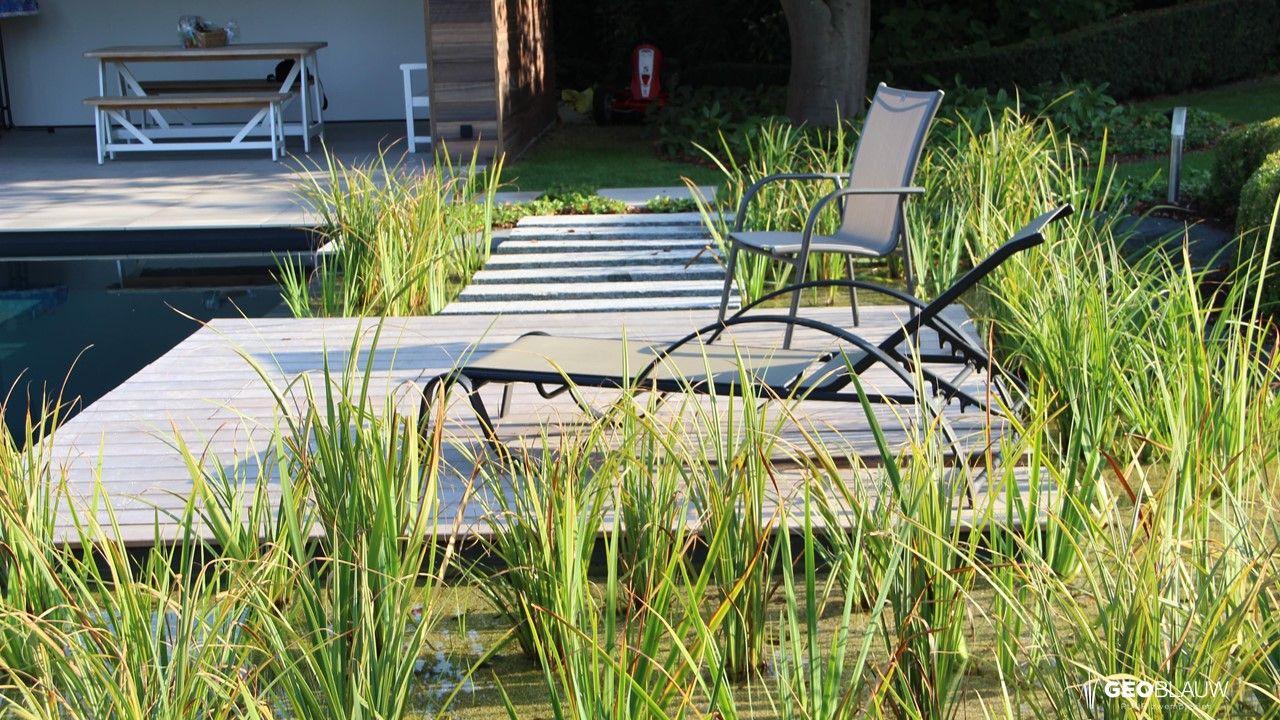 eco-zwembad-polyetser