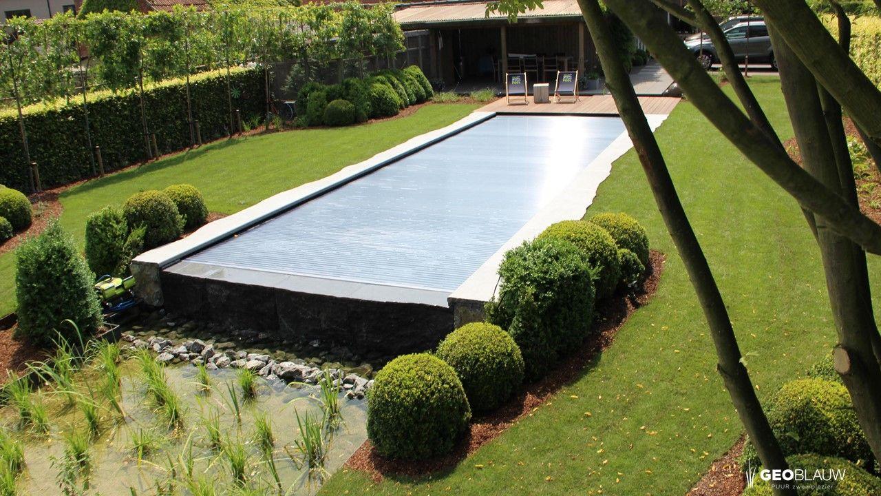 ecologisch-infinity-zwembad