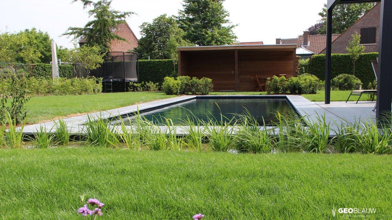 ecozwembad-monoblock