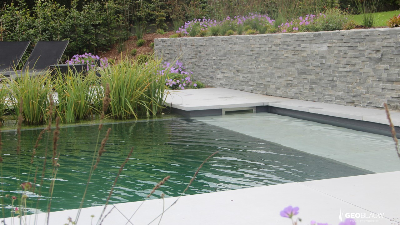 natuurlijk-gefilterd-water-zwembad