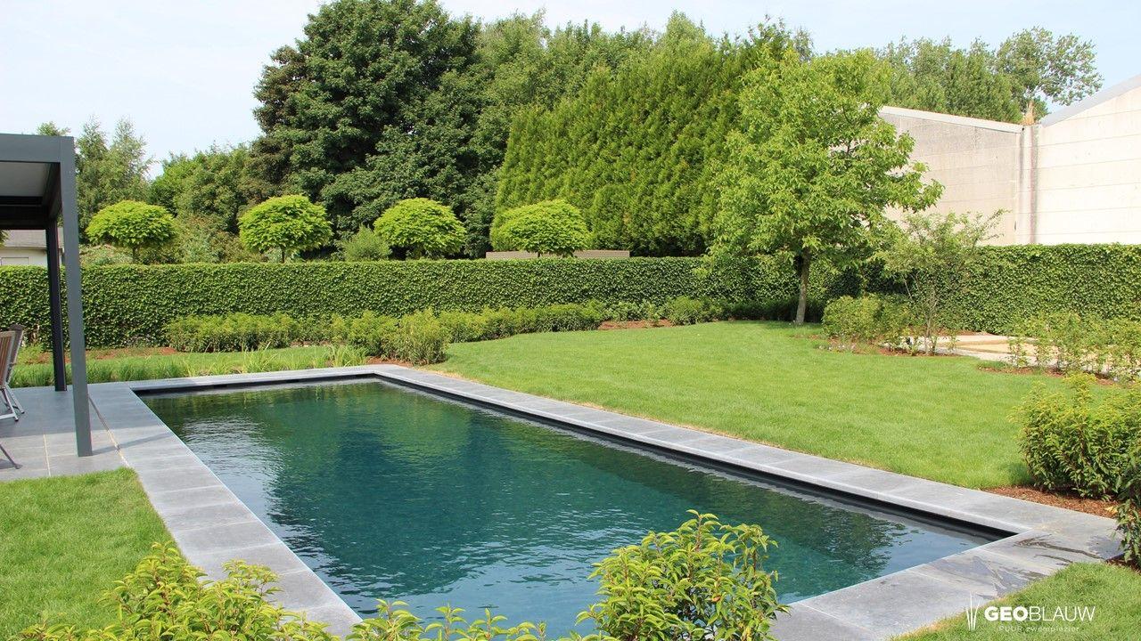 starline-zwembad-natuurlijk-gefilterd