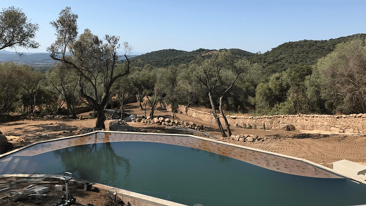 zwembad-met-natuurlijk-gezuiverd-water