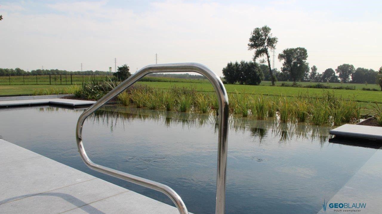 zwembad-natuurlijke-filtering