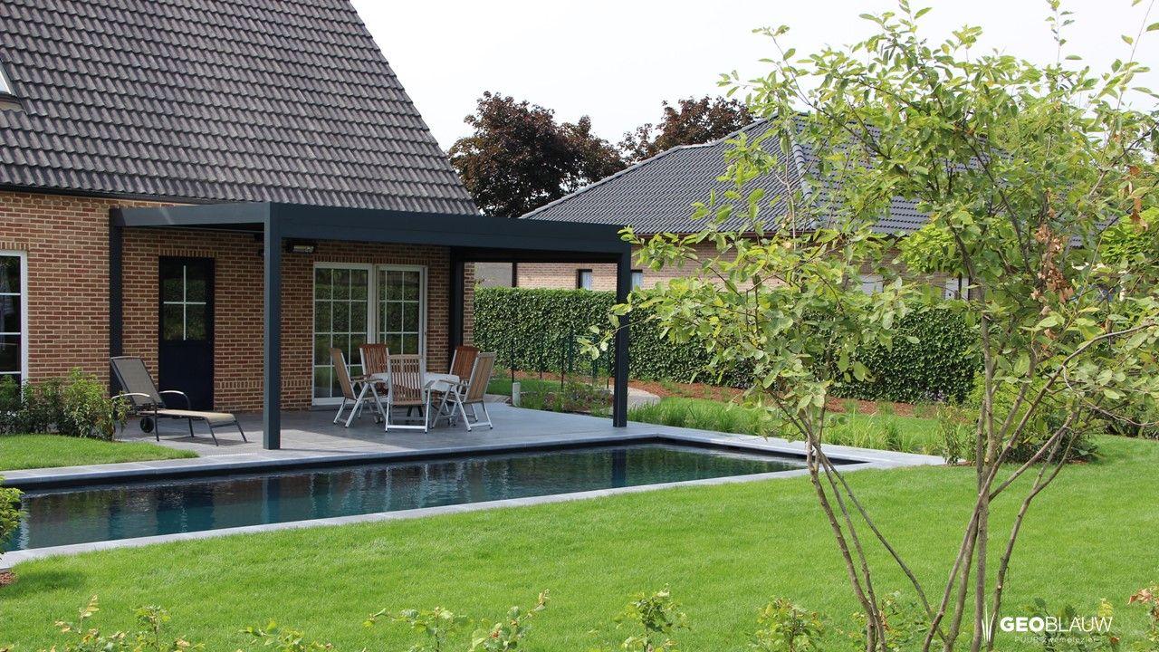 zwembad-planten-gedeelte-ter-waterzuivering