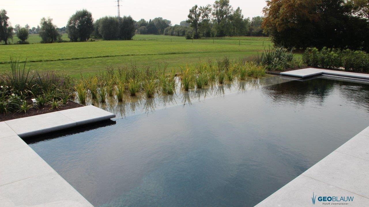 zwembad-zonder-chloor