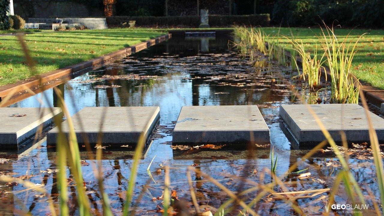 zwemvijver-ombouw-natuurlijke-zuivering